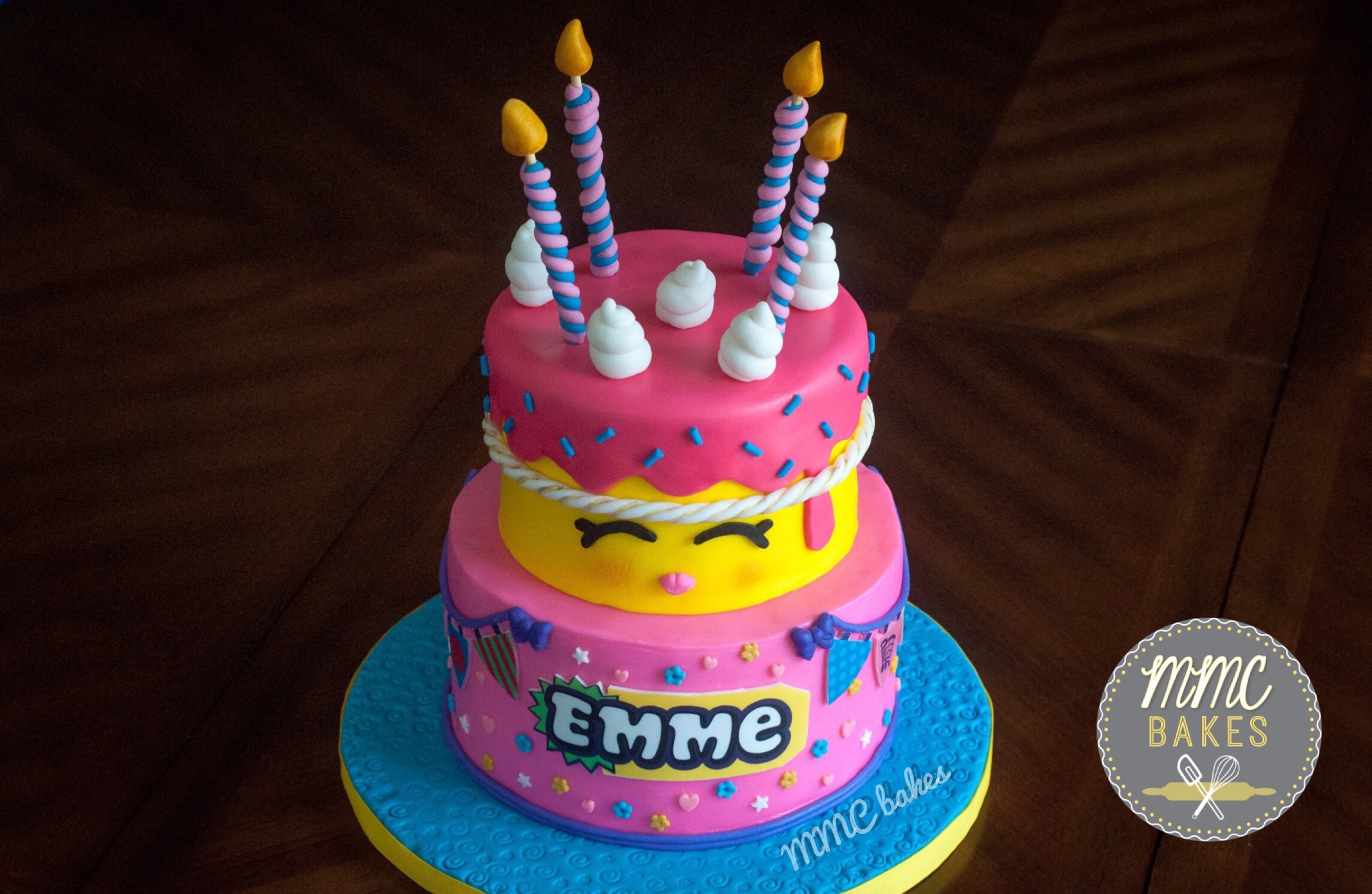 Birthday Cakes And Wishes ~ Happy birthday ecards cakes wishes sms dress recipes poem quotes